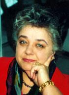 Karin Jäckel